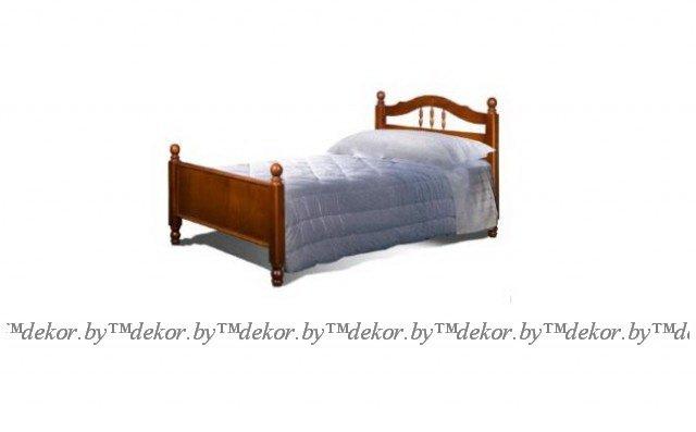 Кровать  «Глория-6»