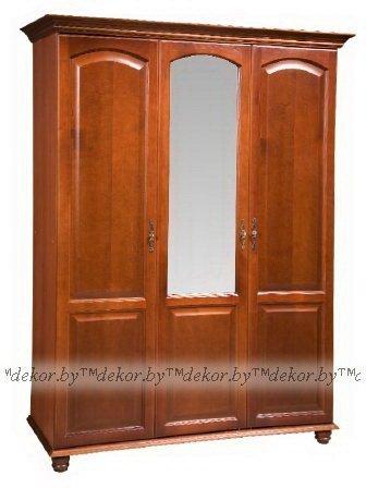 Шкаф «Глория-6»