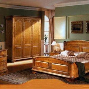 Комплекты спален