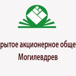 Витрины для гостиной Могилевдрев