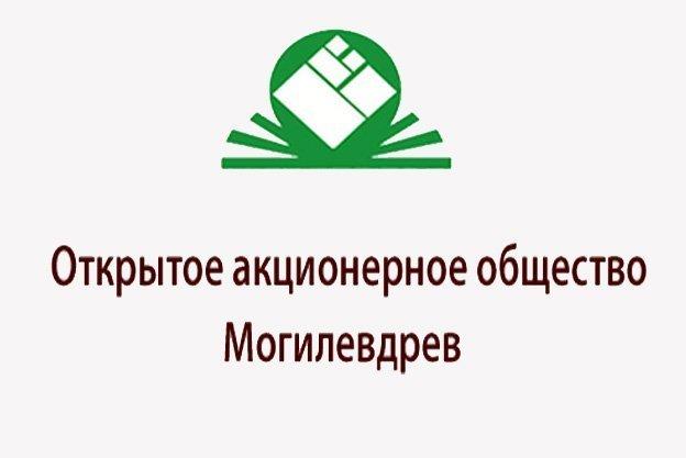 Письменные столы Могилевдрев