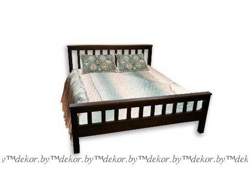 """Кровать """"Аллегро"""""""