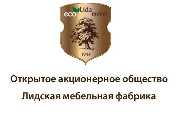 """Шкаф П02Б """"Провинция"""""""