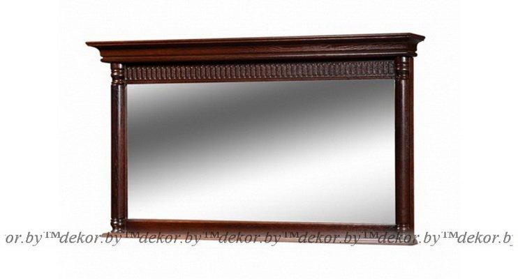 Зеркало «Паола» БМ-2110