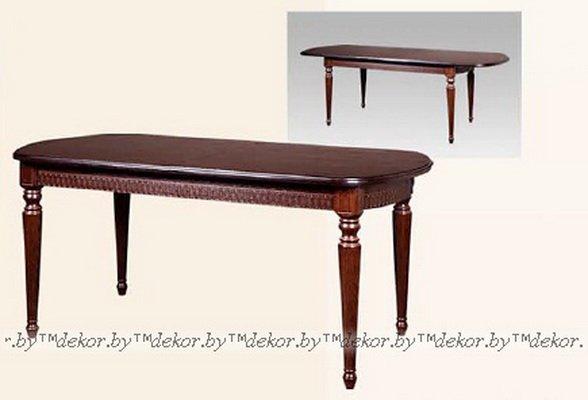 Стол обеденный «Паола» БМ-2158