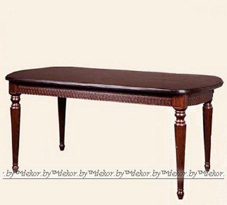 Стол обеденный «Паола» БМ-2159