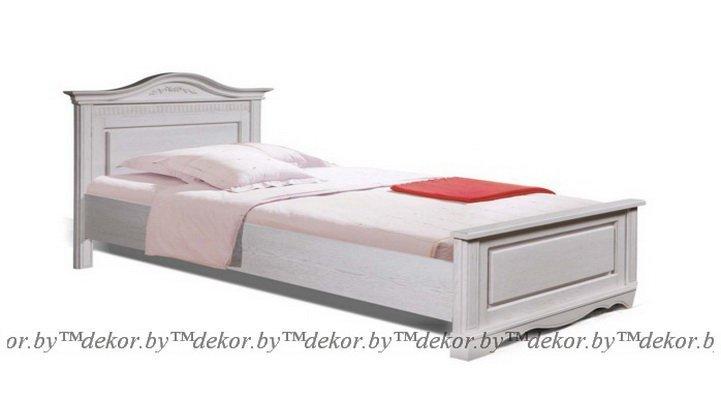 Кровать «Паола» БМ-2168