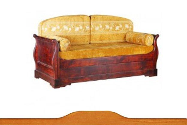 купить мягкую мебель в минске от белорусских производителей цены