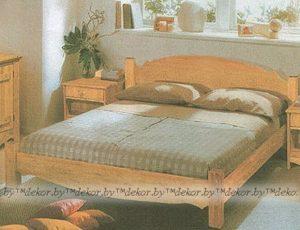 кровать касита кам 02