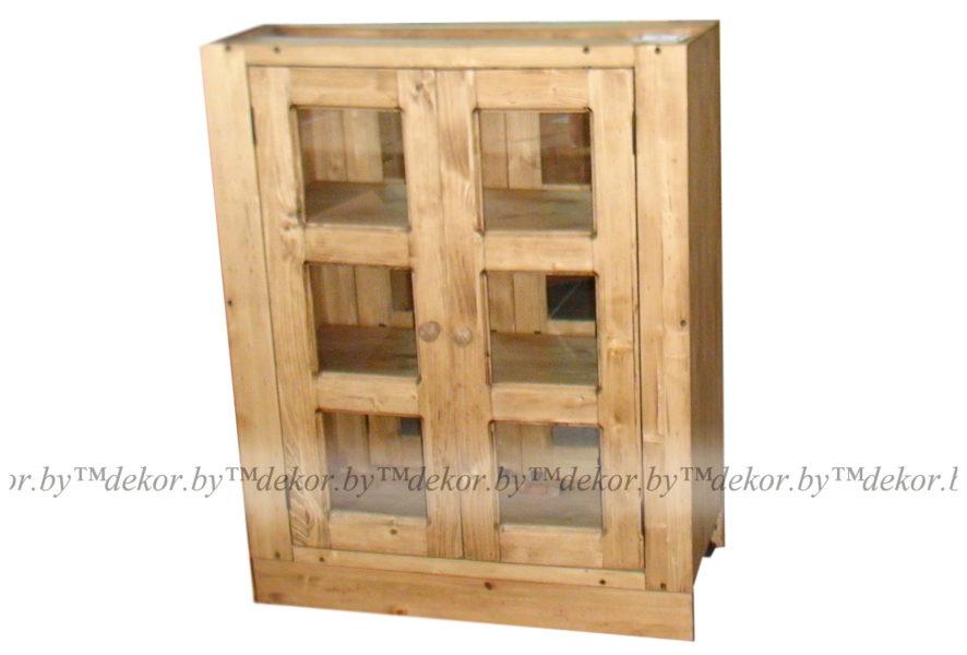 Шкаф-стол «Касита» 30 под барную стойку