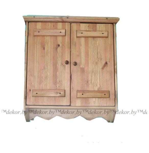 Шкаф настенный «Касита» 28