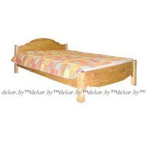 кровать касита сам 01