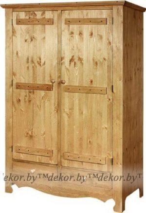 шкаф касита арм