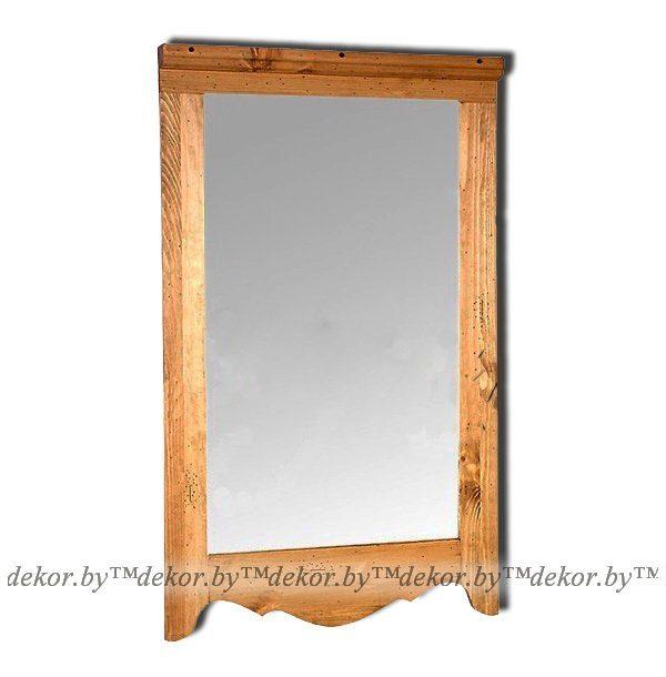 зеркало касита асс 01
