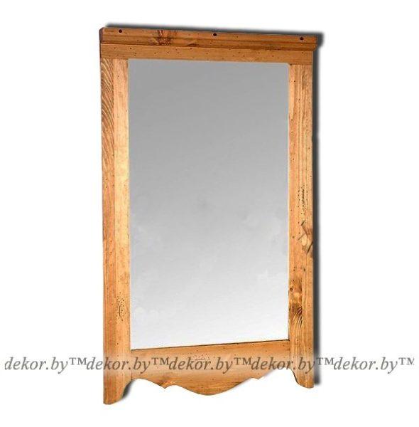 """Зеркало """"Касита"""" ACC 01 V"""