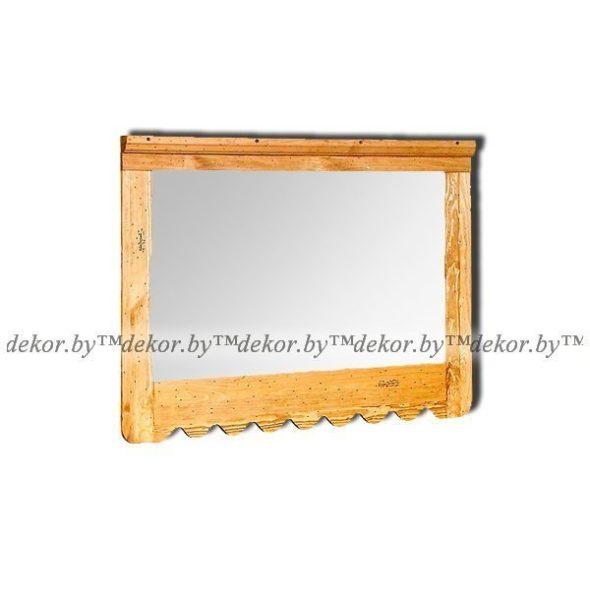 """Зеркало """"Касита"""" ACC 02 G"""