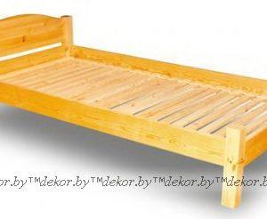 кровать леона 1