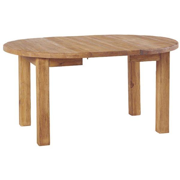 Стол обеденный COT TAR 110