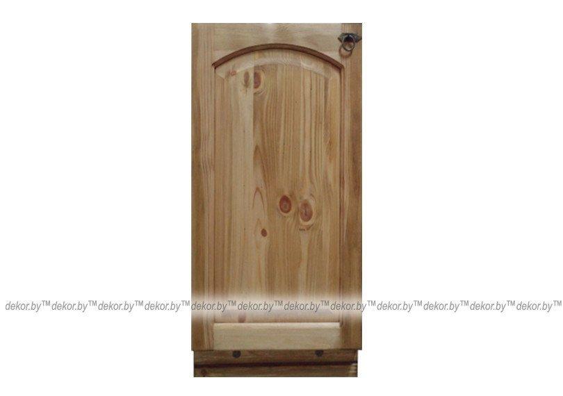 Шкаф-стол «Викинг GL» №14