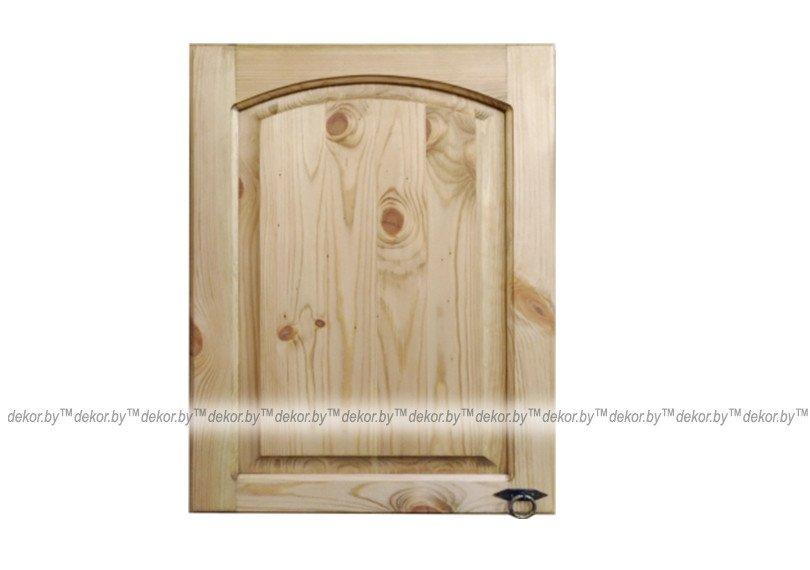 Шкаф настенный «Викинг GL» №29