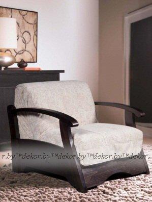 """Кресло-кровать """"Артур"""" БМ-2044"""