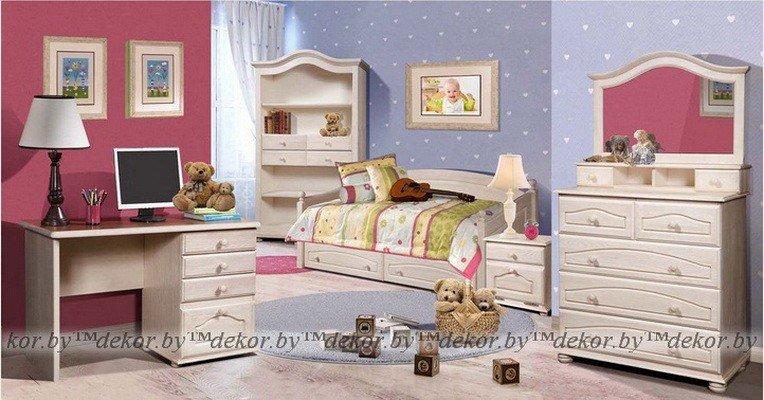 Помощь в подборе мебели и планировке  интерьера