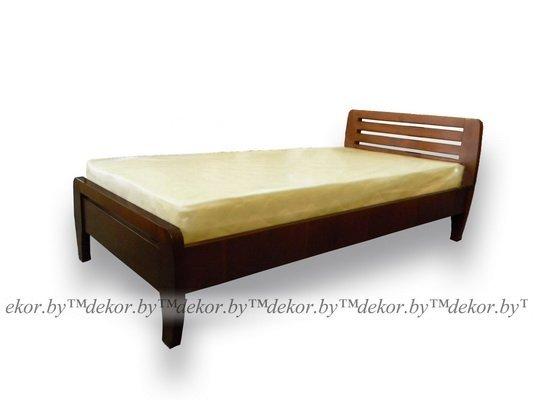 Кровать «Идиллия»