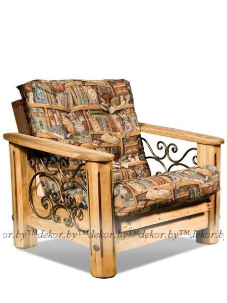 """Кресло-кровать """"Викинг-02"""""""