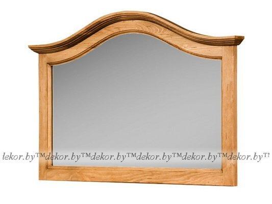 "Зеркало ""Лотос"" Б-1121"