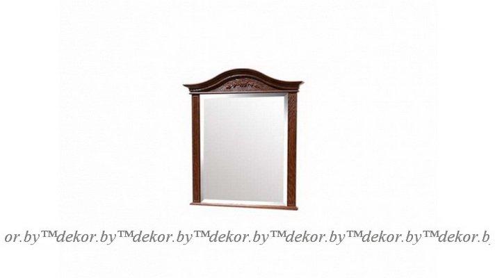 Зеркало «Паола» БМ-2163