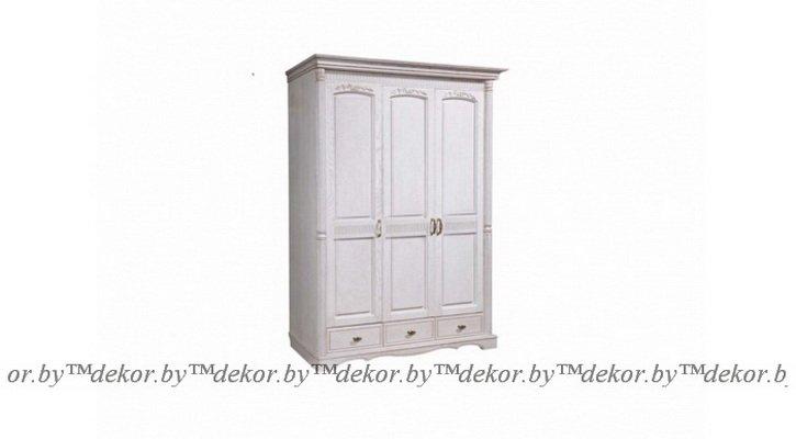 Шкаф «Паола» БМ-2165