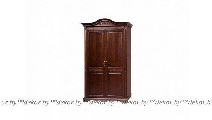 Шкаф «Паола» БМ-2169
