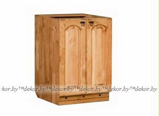 stol600.jpg