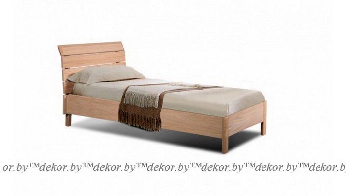 Кровать «Валенсия» БМ-1749