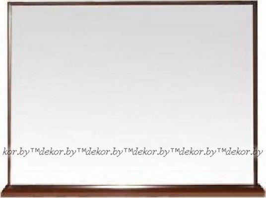 """Зеркало """"Валенсия"""" БМ-1613"""