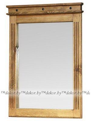 """Зеркало """"Викинг"""""""