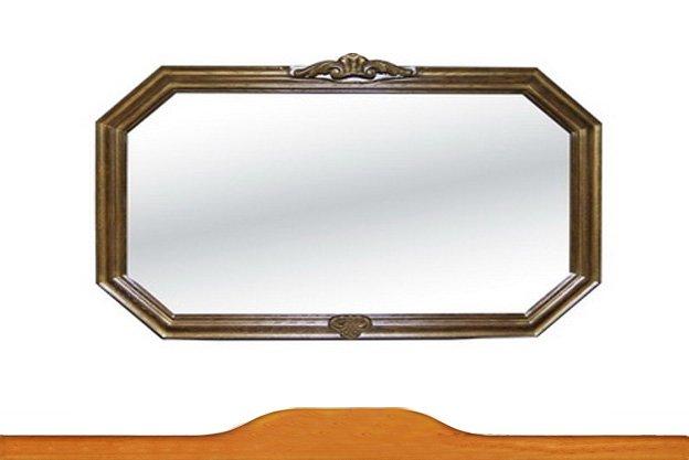 Зеркала в гостиную