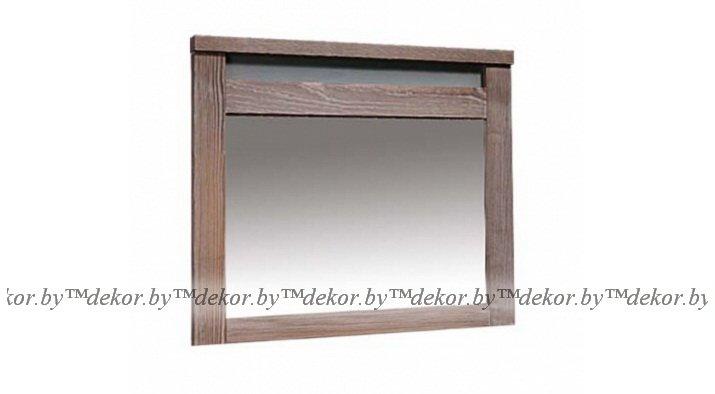 """Зеркало """"Доминика"""" БМ-2109"""