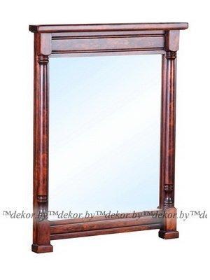 """Зеркало """"Луи Филипп"""" ОВ 05.03"""