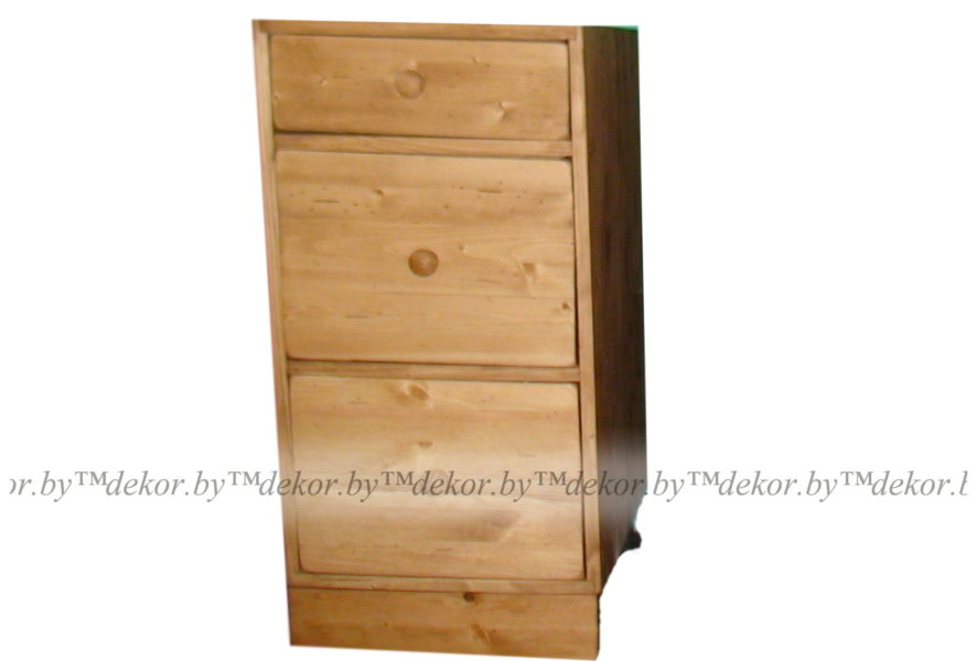 Шкаф-стол «Касита» 06