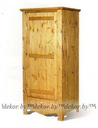шкаф 46