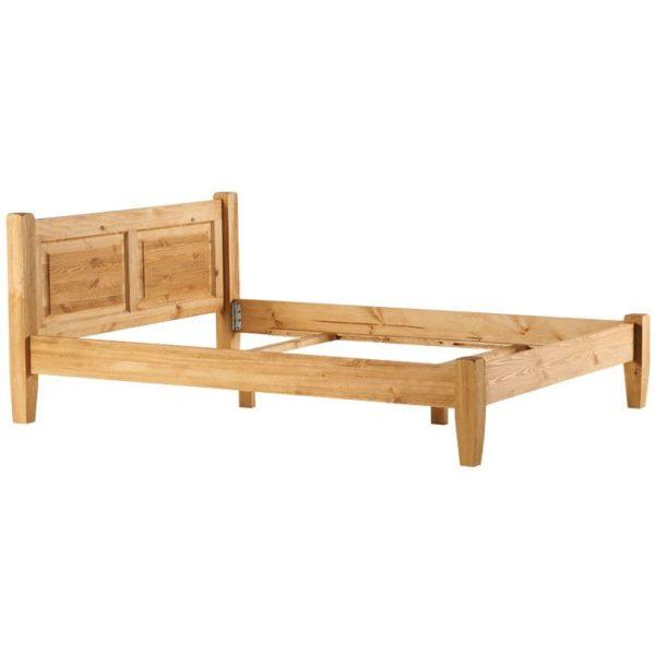Кровать LIN LI 140
