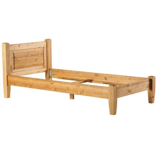Кровать Lit LINLI 90