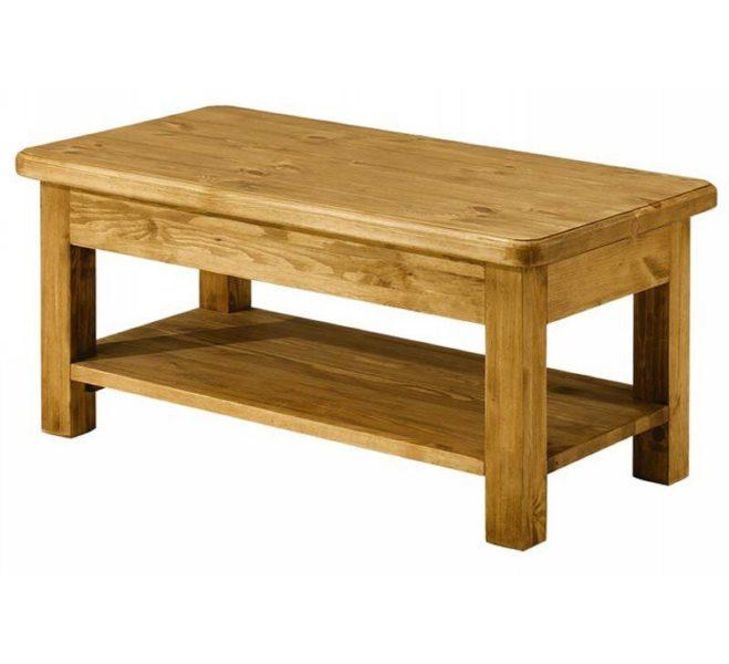 Стол для гостиной BRUTAB 2110PM