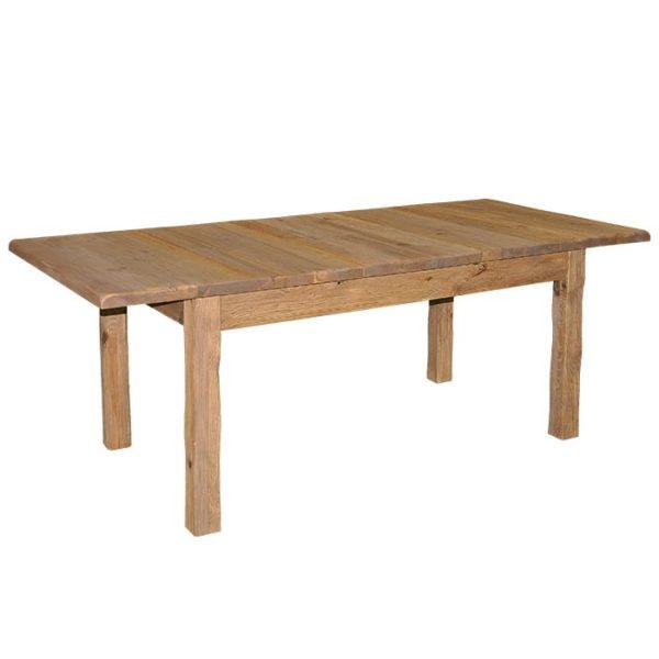 Стол  для гостиной COTTA 160 ALC