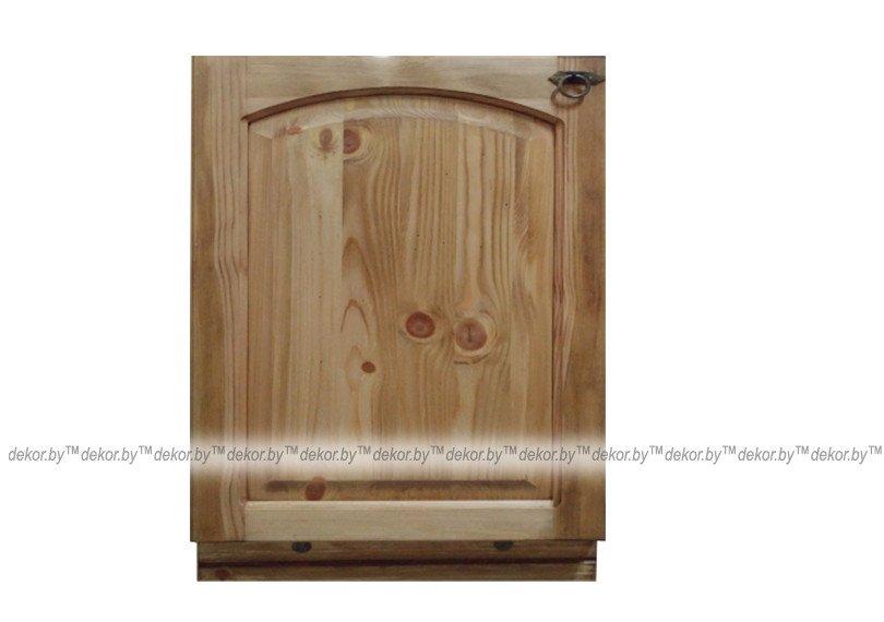 Шкаф-стол «Викинг GL» №26