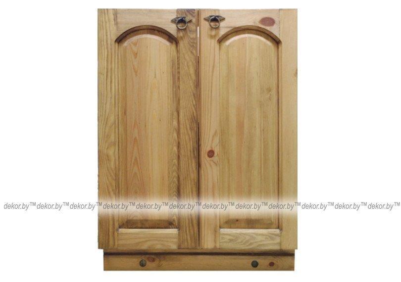 Шкаф-стол «Викинг GL» под мойку №4
